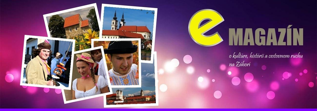 eMagazin-banner