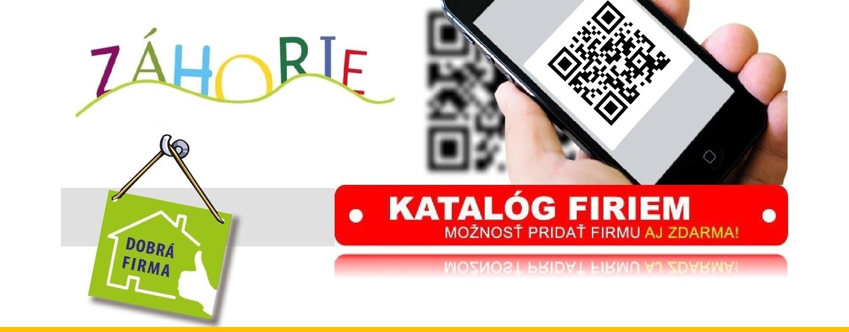 katalog-firiem-banner-web