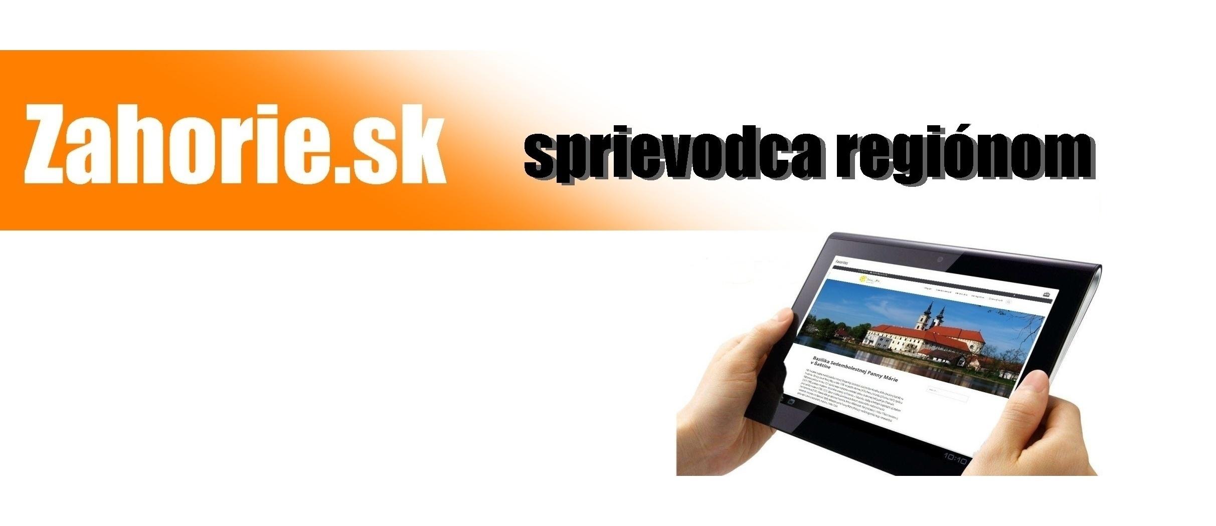 a-pps-turisticky-sprievodca-zahorie-2