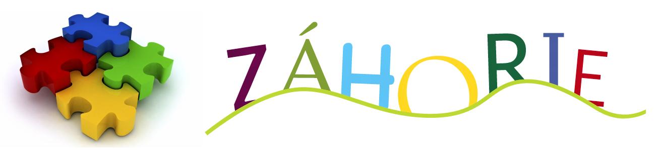 Zahorie.sk-logo-na-web2 (3)