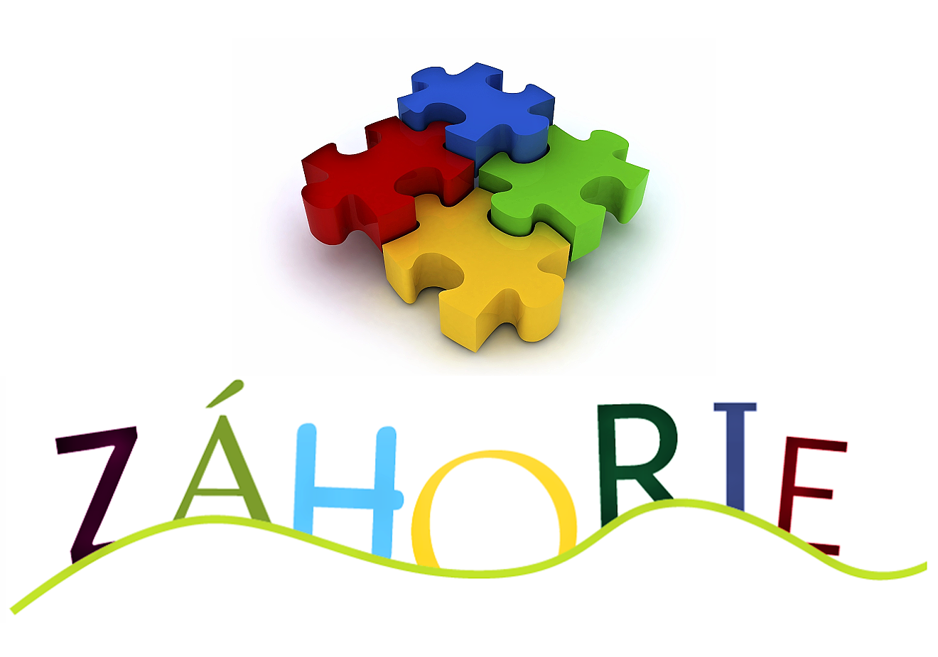 Zahorie.sk-logo-print original