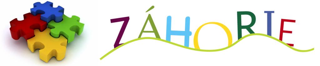 ezahorie-logo-na-web2